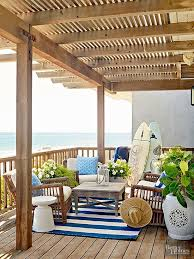 add a outdoor room to home perfect patios how to create a stunning outdoor space the happy