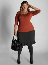 affordable plus size clothing for women