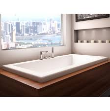 Bathroom Furniture London by Bathroom Jack London Kitchen And Bath San Francisco Oakland
