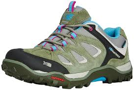 womens hiking boots canada karrimor s shoes sports outdoor shoes trekking hiking