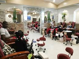 katy nail salon the nail collections