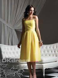 prom dress shopping tips for petite girls