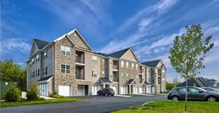 20 best apartments in middletown ny with pictures