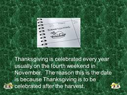by chris kadjan thanksgiving in 1620 the pilgrims came to america