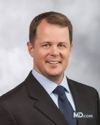 nicholas stowell md ent otolaryngologist in concord nc md com