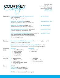 Sample College Freshman Resume by Download Resume Student Haadyaooverbayresort Com