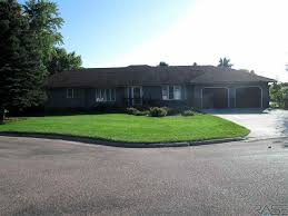 beresford sd real estate homes for sale land property in beresford