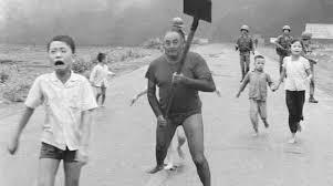Shovel Meme - french shovel guy is the internet s new meme inspiration and he is