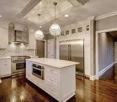 custom kitchen cabinets nyc top custom kitchen design nyc kitchen remodel custom