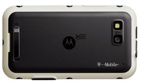 T Mobile Rugged Phone T Mobile Motorola Defy Is Rugged Android Smartphone Slashgear