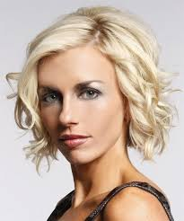 hairstyles for women over 60 with heart shape face 20 hottest short wavy hairstyles popular haircuts