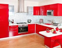 red kitchen cabinets for sale red kitchen cabinet fancy rustic red painted kitchen cabinets best