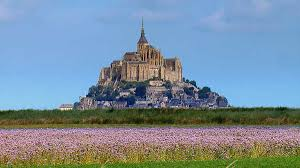 tour provence loire and dordogne in 13 days rick steves