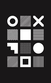 black white design black and white graphic design best 25 black and white design