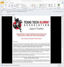 alumni directory software tech alumni association alumni directory project