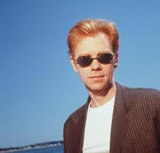 David Caruso Meme - pretty 24 csi sunglasses meme wallpaper site wallpaper site