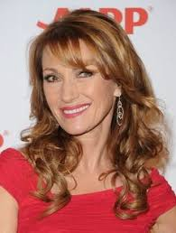 hair pictures of woman over 50 with bangs the most stunning celebrity women over 50 long hairstyle 50th