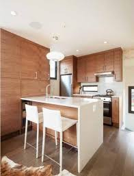 Apartment Kitchen Decorating Ideas On A Budget Inspiring Apartment Kitchen Decorating Ideas On A Budget