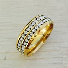 amazing wedding rings wedding rings allen locations gold ring designs