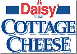Cottage Cheese Daisy by Fun Daisy Cottage Cheese Hearty Pasta Recipe Giveaway Momstart