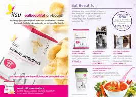 cuisine de gratuit cuisine de reference fresh cuisine de reference pdf frais 14 best