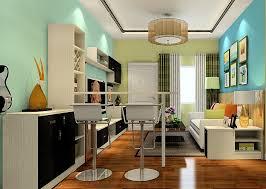 living room bars small living room bar home design ideas nflbestjerseys us