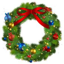 187 best christmas tree decoration png and decorated christmas