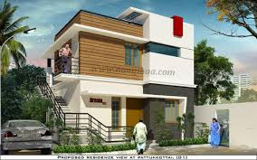 front elevation for house front elevation first floor house in arumbakkam chennai ahaa