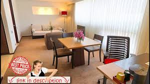 madisson inn hotel u0026 luxury suites bogotá colombia youtube
