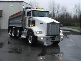 kenworth t800 dump truck image gallery 2014 kenworth t800