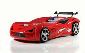 mvn2 racer u2013 red race car beds for kids buy kids beds online