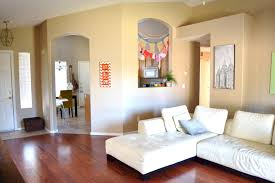 Spacious Design by Design Your Home Spacious A House Tour Averie Lane Design