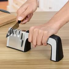 best sharpening stones for kitchen knives 100 sharpening stones for kitchen knives spectacular idea