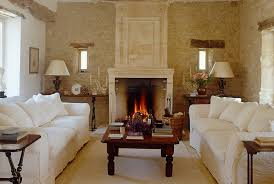 Federal Style Interior Decorating Tips For Nailing Napa Style Decorating
