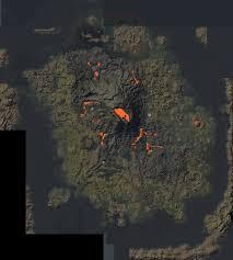Stonefalls Treasure Map Eso Morrowind Info Trailer Pics U2014 Elder Scrolls Online