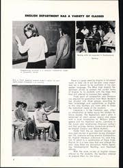 cat high the yearbook west high school cat log yearbook bremerton wa class of 1965