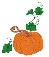 Free Kitchen Embroidery Designs embroidery free machine embroidery designs bunnycup embroidery