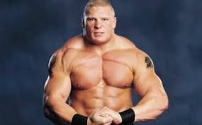 will not be suspending brock lesnar bda radio