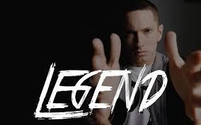 Mac Dre Genie Of The Lamp Mp3 by Legend Insane Freestyle Eminem Type Diss Rap Beat