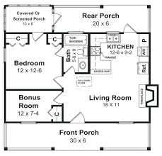 42 open floor plans home plans with 2 bed bedroom house plans 2