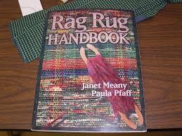 rag rug making supplies rugs ideas
