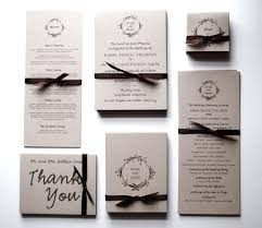 wedding invitations sets wedding ideas cheap wedding photo invitations sets reduxsquad