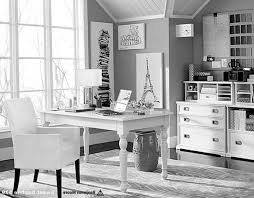 Design Your Own Home Ideas Gorgeous 40 Green Home Office Inspiration Of 25 Best Green Home