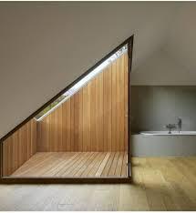 small attic bathroom ideas special features of the bathroom designs for small bathroom in the