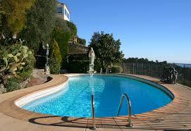 triyae com u003d the biggest backyard pool ever various design