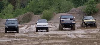 chevy tracker 1990 chevrolet tracker off road amazing photo gallery some information
