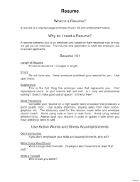simple free resume template wordpad resume template 16 simple format free in ms for 79
