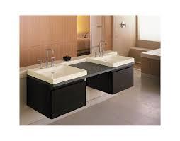 Kohler Brushed Bronze Bathroom Faucets by Faucet Com K 14406 4 Bv In Brushed Bronze By Kohler