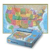 usa map jigsaw puzzle world map jigsaw puzzle