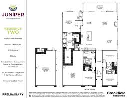 35053 cross winds drive murrieta ca 92563 new home in juniper at